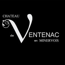 Château de Ventenac