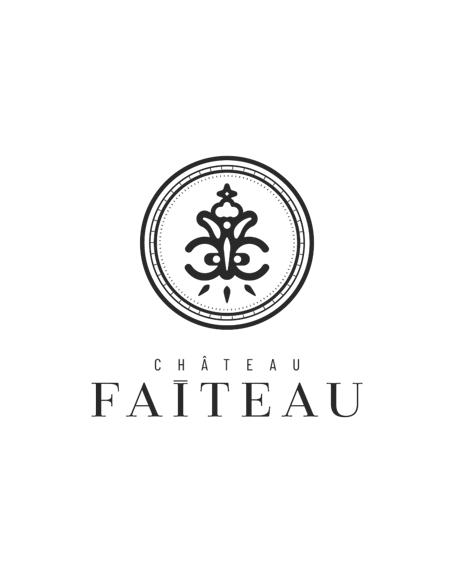 Château Faiteau