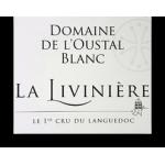 Domaine de L'Oustal Blanc