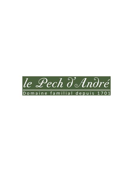 Domaine du Pech d'Andre