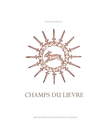 Domaine du Champ du Lièvre