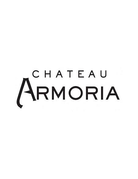 Château l'Armoria