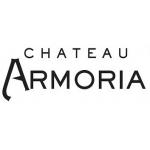 Château Armoria
