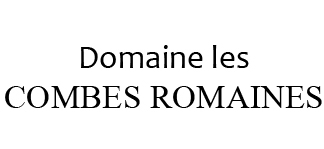 Domaine les Combes Romaines