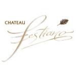 Château Festiano