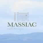 Château Massiac