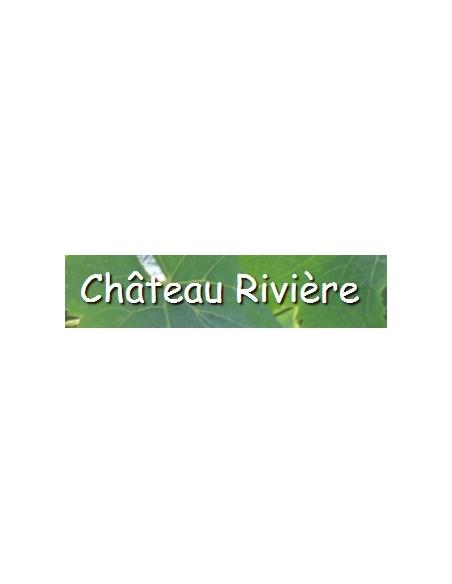 Château Rivière
