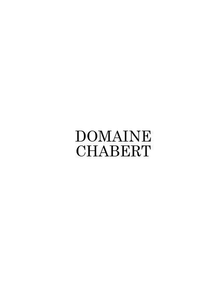 Domaine Chabbert