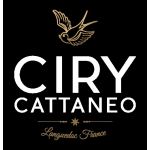 Domaine Ciry Cattaneo
