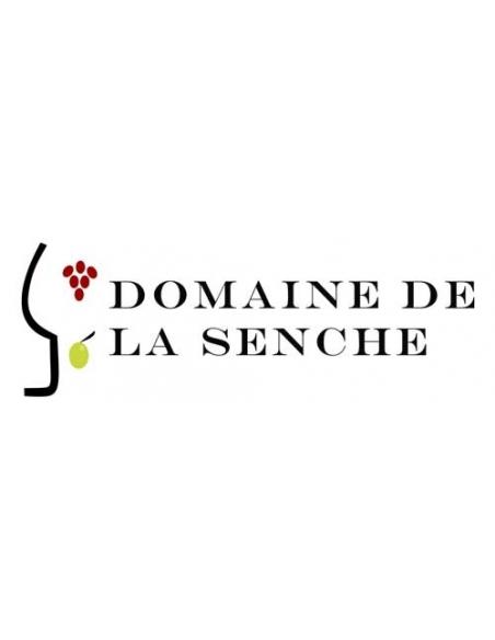 Domaine de la Senche