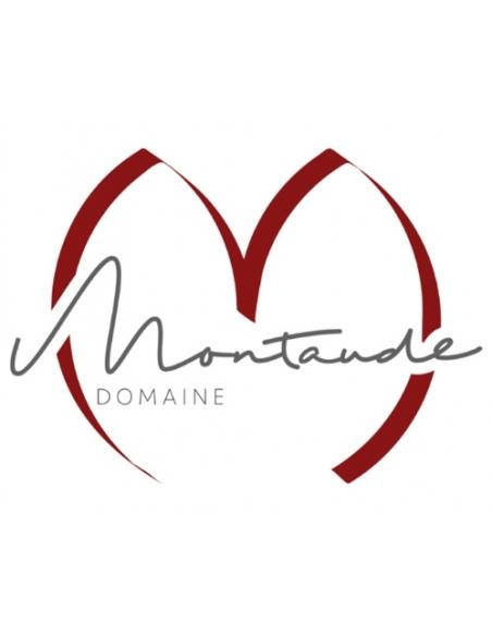Domaine de Montaude