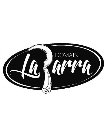 Domaine La Parra