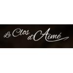 Domaine Le Clos d'Aimé