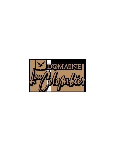 Domaine Lou Colombier