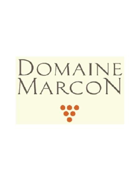 Domaine Marcon