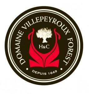 Domaine Villepeyroux Forest