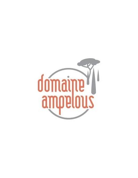 Domaine Ampelous