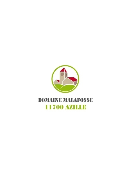 Domaine Malafosse