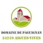 Domaine de Paguignan