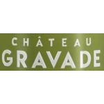 Château Gravade