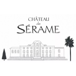 Château de Sérame