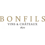 Vignobles Bonfils - Château Villerambert