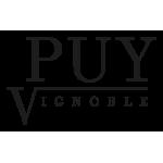 Vignoble Puy