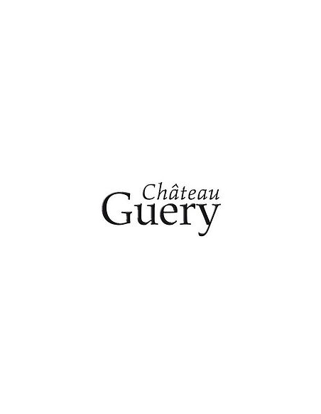 Château Guery