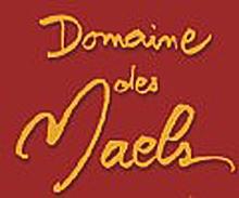 Domaine des Maels