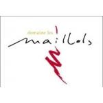 Domaine les Maillols