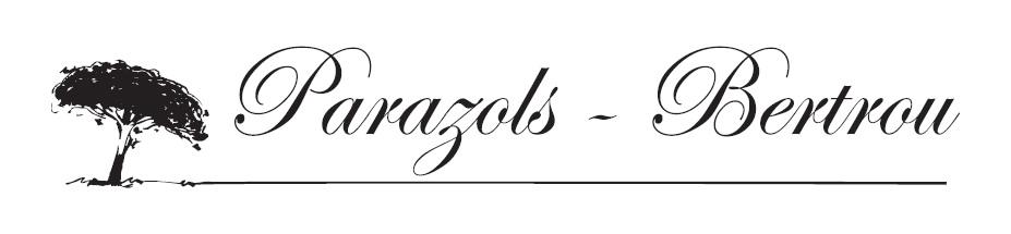 Domaine Parazols-Bertrou