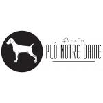 Domaine Plô Notre Dame