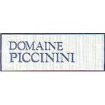 Domaine Piccinini