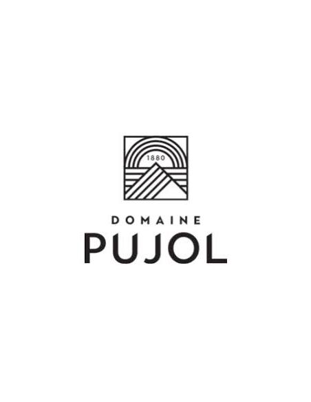 Domaine Pujol Izard
