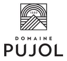 Domaine Pujol