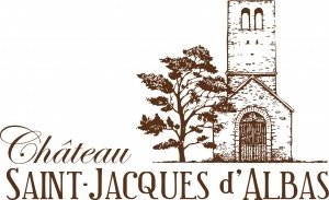 Château Saint Jacques d'Albas