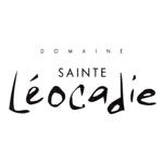 Domaine Sainte Leocadie