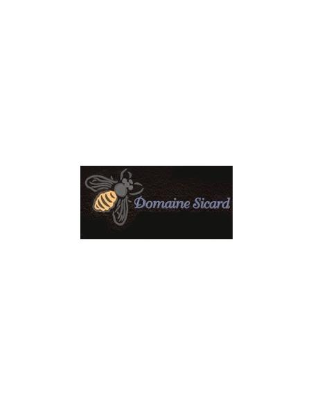Domaine Sicard