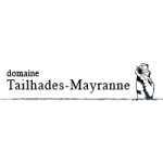 Domaine Tailhades Mayranne