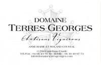 Domaine Terres Georges