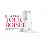 Domaine la Tour Boisée