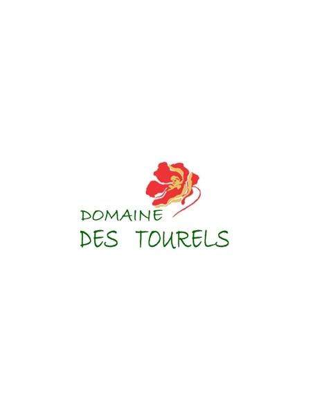 Domaine des Tourels