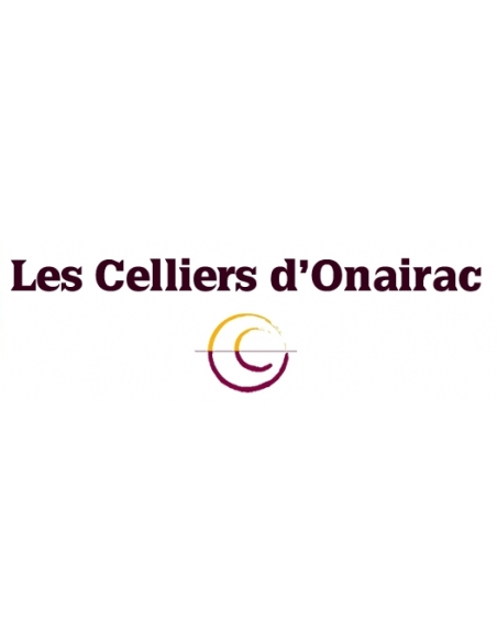 Celliers d'Onairac