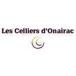 Celliers d'Onairac - Cave Coopérative d'Olonzac
