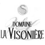 Domaine la Visoniere