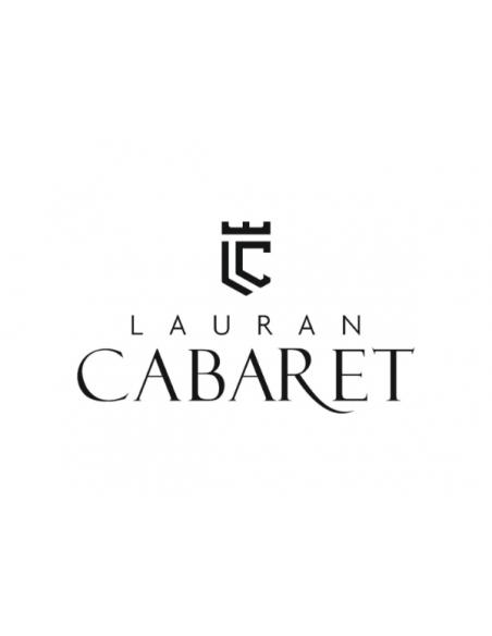 Celliers Lauran Cabaret - Cave Coopérative de Laure-Minervois