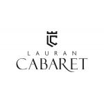 Celliers Lauran Cabaret - Cave Coopérative de...