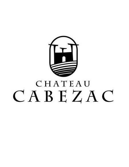 Château de Cabezac - Mas Roc de Bô