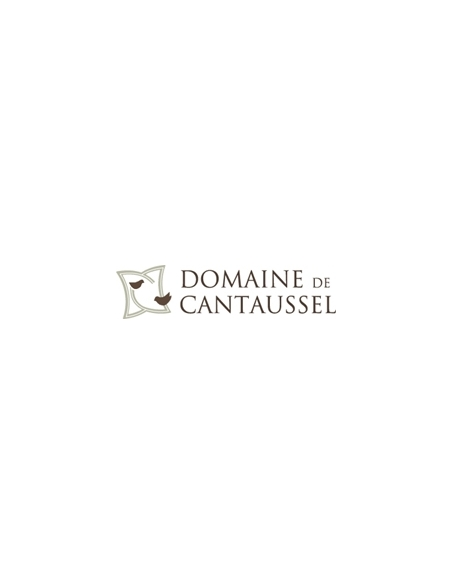Domaine Cantaussel