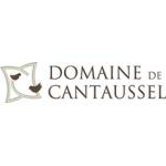 Domaine de Cantaussel